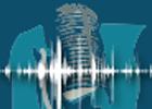 Resumen con audios : martes 22 de octubre