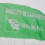 camioneros_bandera