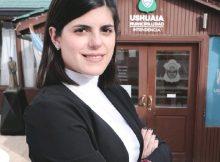 Brenda Tomasevich